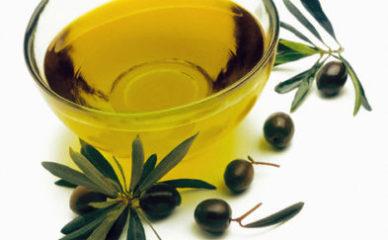 Maslinovo ulje jača kosti