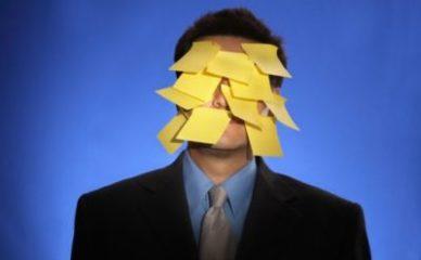 7 trikova za bolje pamćenje